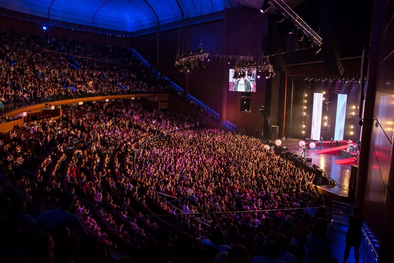 картинка концертного зала крокус сити холл